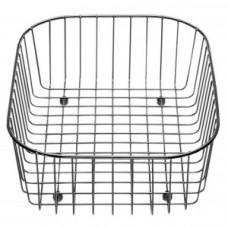 Корзина для посуды BLANCO нерж. сталь (310x390)