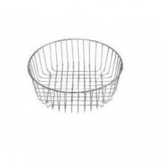 Корзина для посуды BLANCO нерж. сталь (362/365x141) – 220574
