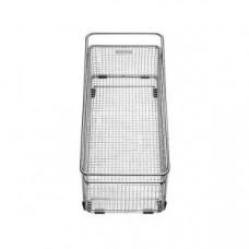 Корзина для посуды BLANCO нерж. сталь (360x160)