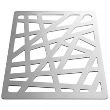 Многофункциональная решетка BLANCO нерж. сталь (300x359)
