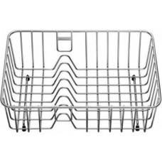 Корзина для посуды BLANCO нерж. сталь (335x230)