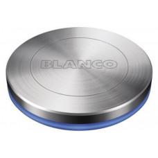 Кнопка управления клапаном-автоматом SensorControl BLANCO нерж. сталь полированная (x)