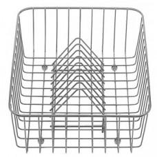 Корзина для посуды с держателями BLANCO нерж. сталь (x) – 507829