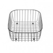 Корзина для посуды BLANCO нерж. сталь (315x350)