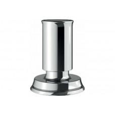 Цилиндрический рычаг управления Blanco BLANCO LIVIA хром  (x) – 521294