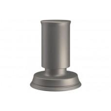 Цилиндрический рычаг управления BLANCO LIVIA манган (x)