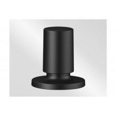 Кнопка клапана-автомата BLANCO черный матовый (x) - 238688