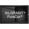 SILGRANIT PuraDur