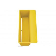 Коландер SITYBox лимон 236721