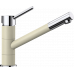 Смеситель для кухни Blanco KANO жасмин/хром – артикул 525031