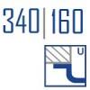 SUBLINE 340/160-U