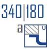 ANDANO 340/180-U A