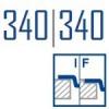 ANDANO 340/340-IF