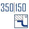 SUBLINE 350/150-U