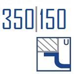 Мойки BLANCO SUBLINE 350/150-U | Керамика