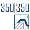 SUBLINE 350/350