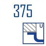 Мойки BLANCO SUBLINE 375-U | Керамика PuraPlus