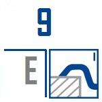 Мойки BLANCO CLASSIC 9 E | SILGRANIT