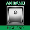 ANDANO