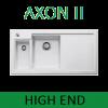 AXON II