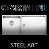 CLARONLINE