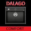 DALAGO