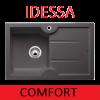 IDESSA