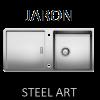 JARON