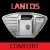 LANTOS