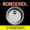 RONDOSOL