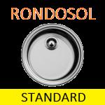 Мойки BLANCO RONDOSOL | Нержавейка