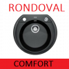 RONDOVAL
