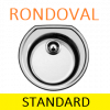RONDOVAL Steel