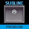 SUBLINE Ceramic