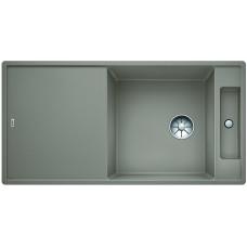 Кухонная мойка Blanco AXIA III XL 6 S SILGRANIT PuraDur (серый беж)