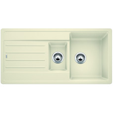 Кухонная мойка Blanco LEGRA 6 S (жасмин)