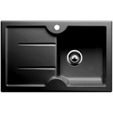 Кухонная мойка Blanco Idessa 45S Керамика (черный)