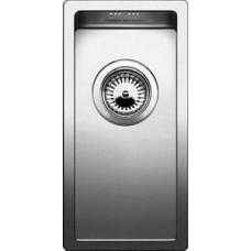 Кухонная мойка Blanco Claron 180-If Нержавеющая сталь (сталь с зеркальной полировкой)