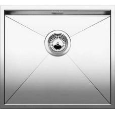 Кухонная мойка Blanco Zerox 450-If Нержавеющая сталь (сталь с зеркальной полировкой)