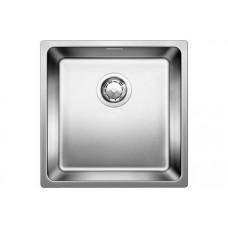 Кухонная мойка Blanco Andano 450-If Нержавеющая сталь (сталь с зеркальной полировкой)