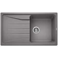 Кухонная мойка Blanco Sona 5 S Silgranit PuraDur (мускат)