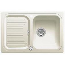 Мойка для кухни Blanco CLASSIC 45 S жасмин