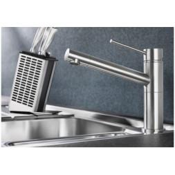 Смеситель Blanco ALTA Compact (хром) – 515120