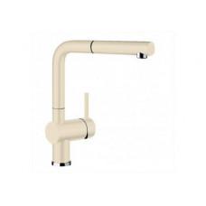 Смеситель Blanco LINUS-S жасмин/керамика – 516712