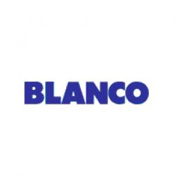 Смеситель Blanco LINEE-S сталь с матовой полировкой – 517593