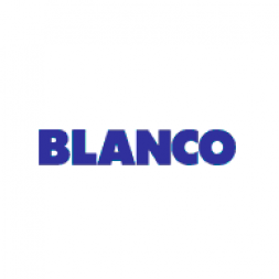 Кухонная мойка Blanco Subline 500-If/A Steelframe Silgranit PuraDur (белый)